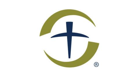 Samaritan's Purse Organization Logo