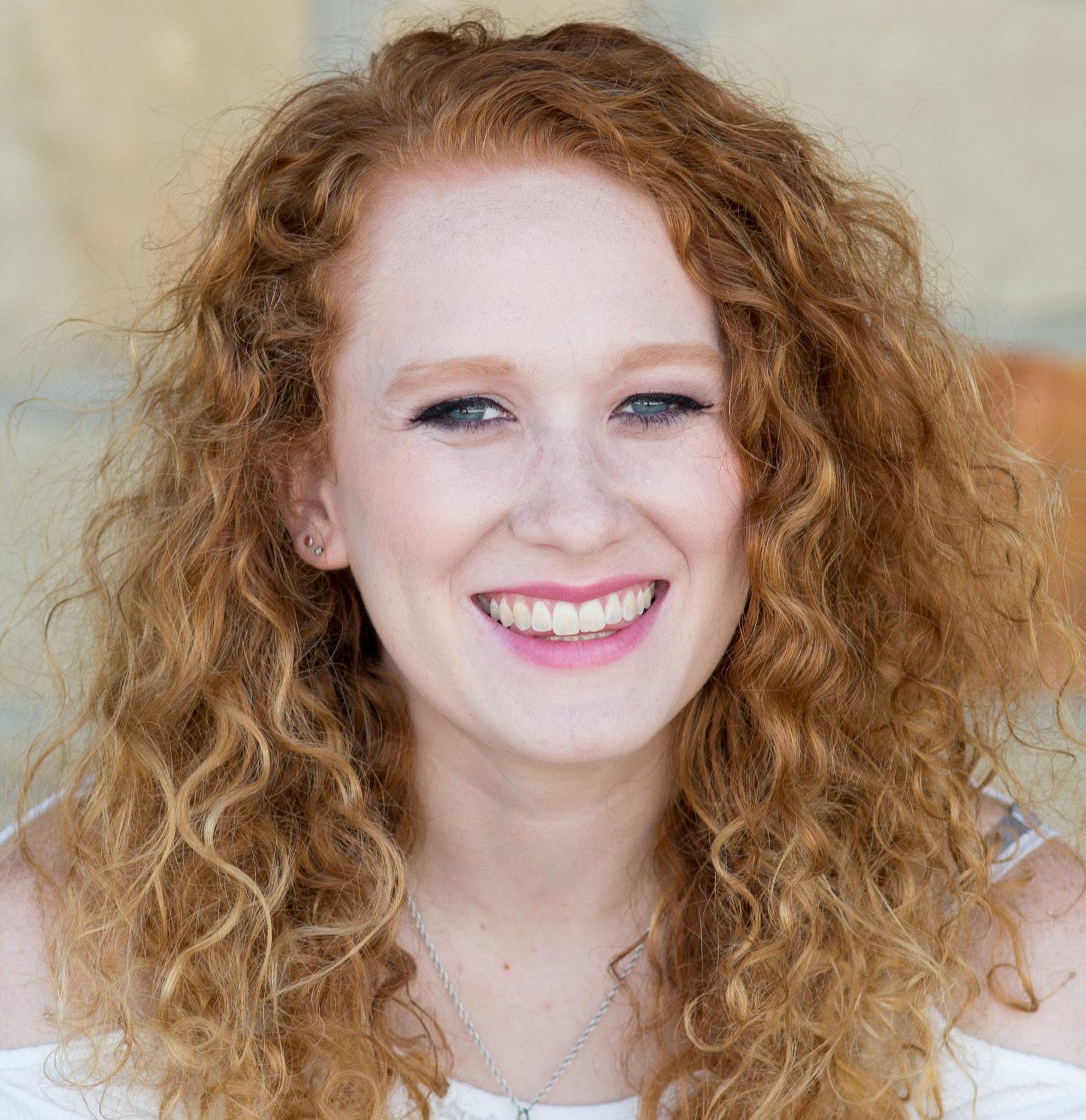 picture ofNatalie Eyster