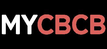 mycbcb logo