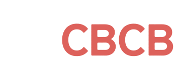 Alternative Mycbcb Logo