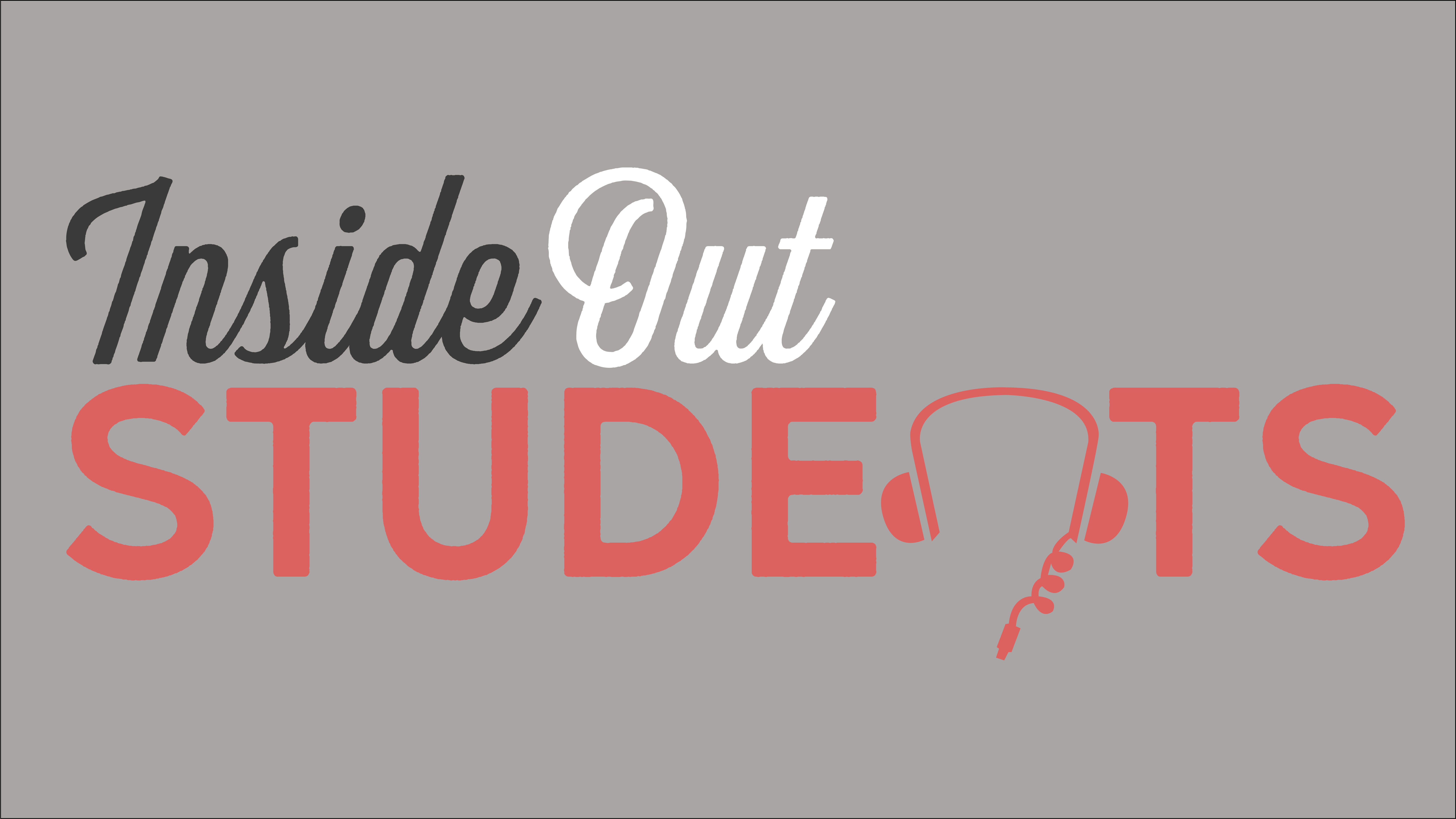 Inside Out Students Logo
